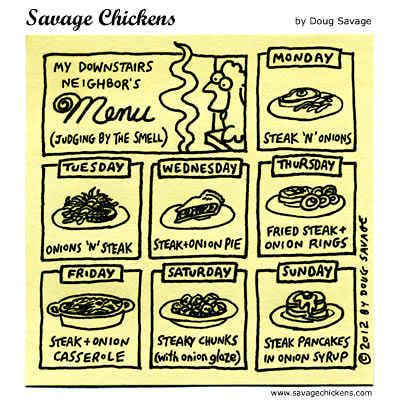chickensteakonions-savage-chicken