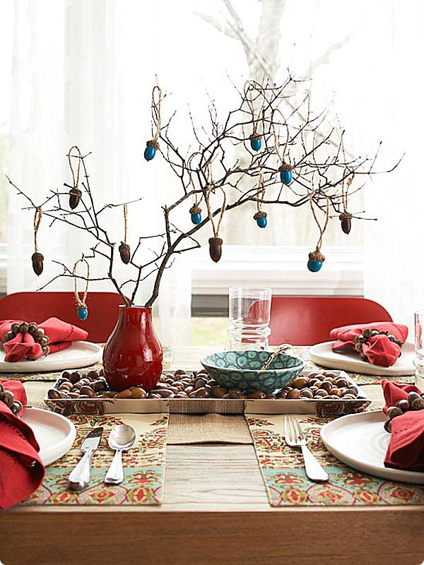 creative-thanksgiving-place-settings-table-10