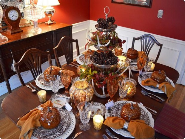 creative-thanksgiving-place-settings-table-11