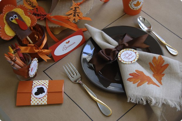creative-thanksgiving-place-settings-table-14