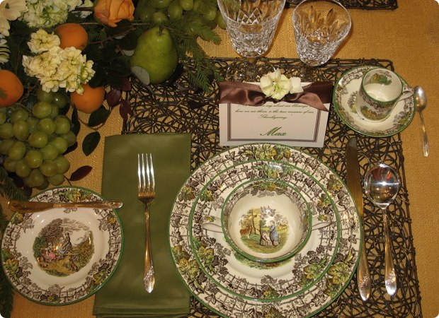 creative-thanksgiving-place-settings-table-19