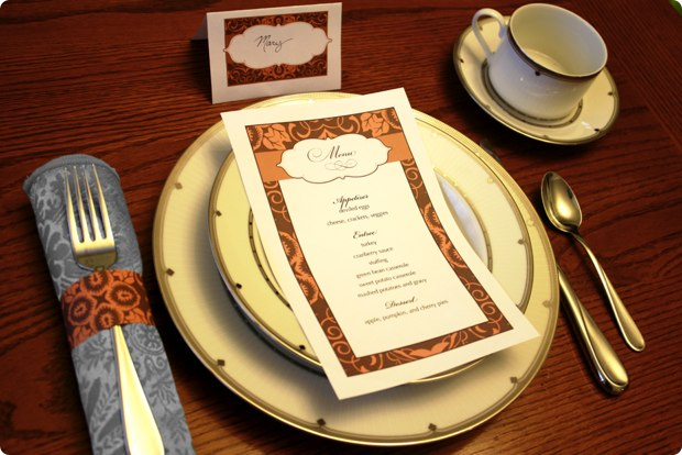 creative-thanksgiving-place-settings-table-22