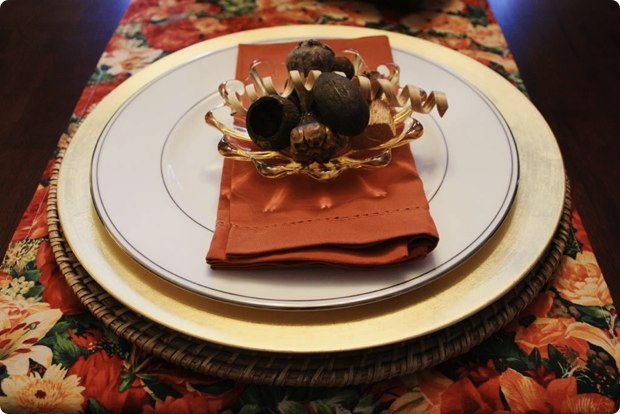 creative-thanksgiving-place-settings-table-23