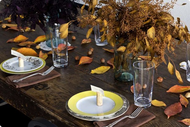 creative-thanksgiving-place-settings-table-28