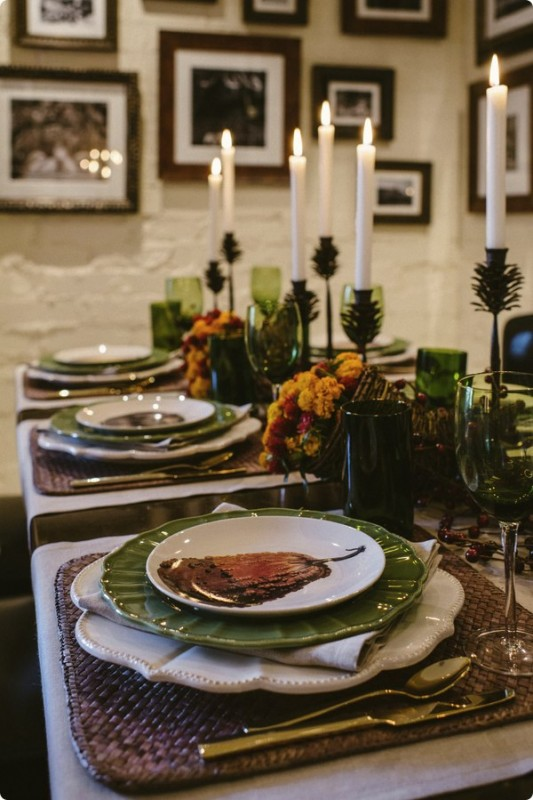 creative-thanksgiving-place-settings-table-30
