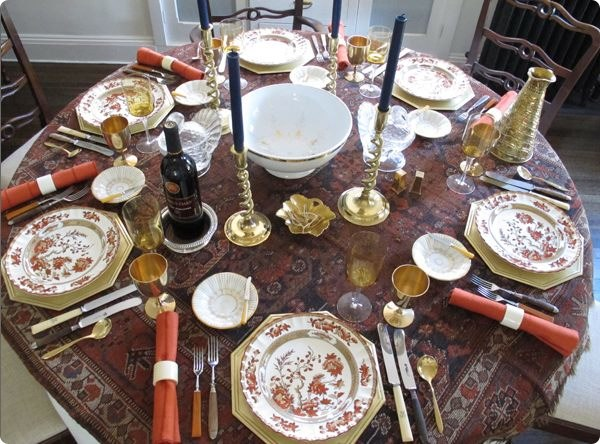 creative-thanksgiving-place-settings-table-31