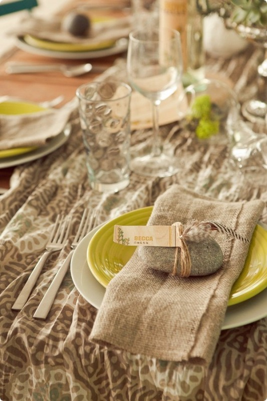 creative-thanksgiving-place-settings-table-8