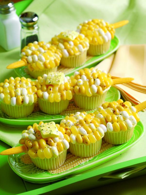 edible Thanksgiving treats03