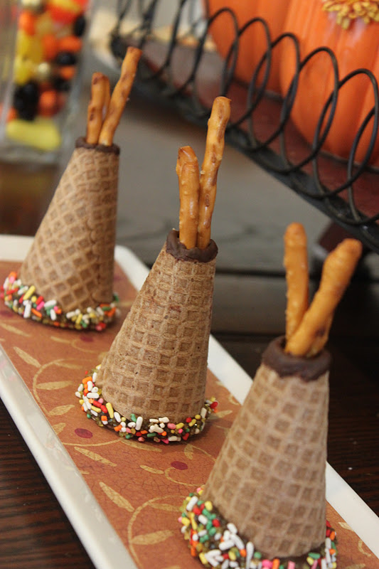 edible Thanksgiving treats09