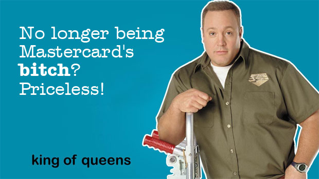 king-of-queens-funny-quotes (14)