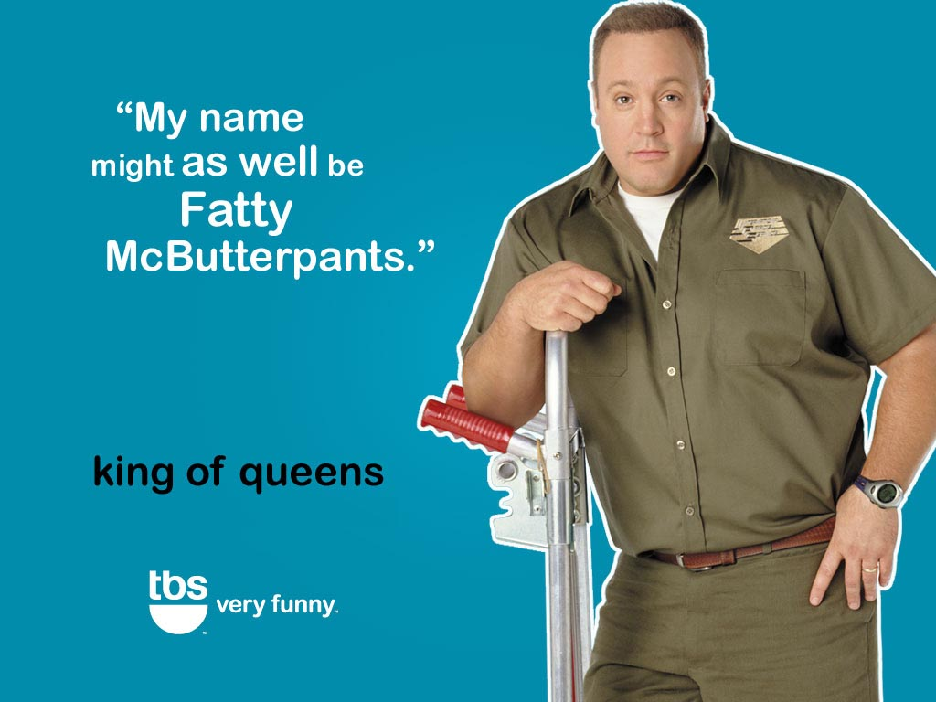 king-of-queens-funny-quotes (4)