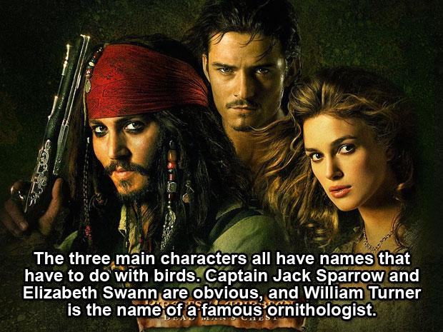 pirates-of-the-carribean-names