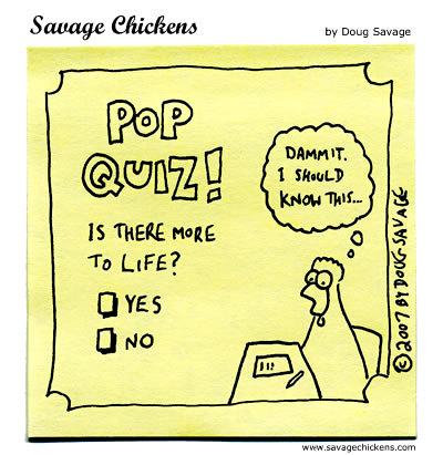 savage-chickens-pop-quiz-savage-chicken