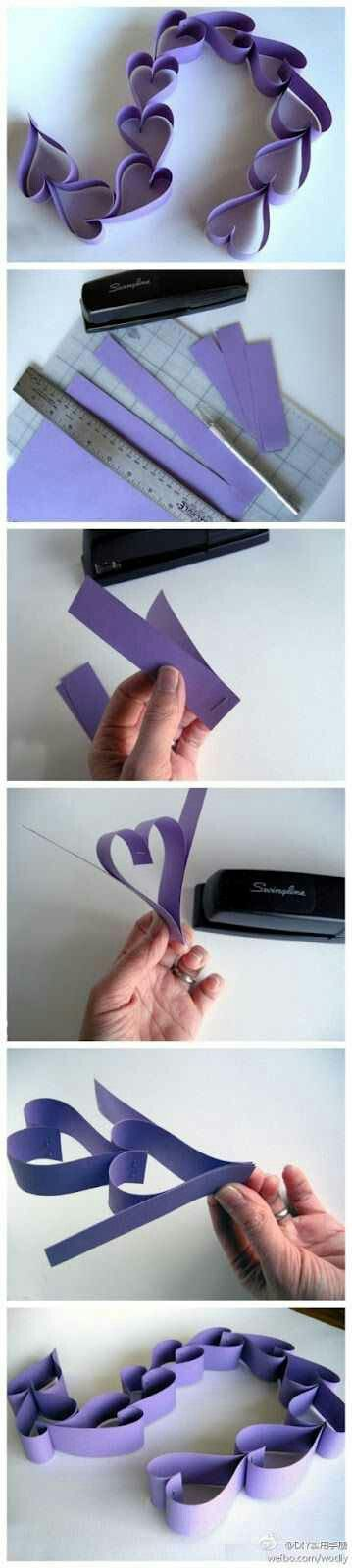 simple-diy-paper-craft-ideas-11