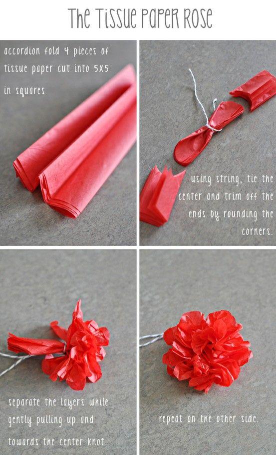 simple-diy-paper-craft-ideas-13