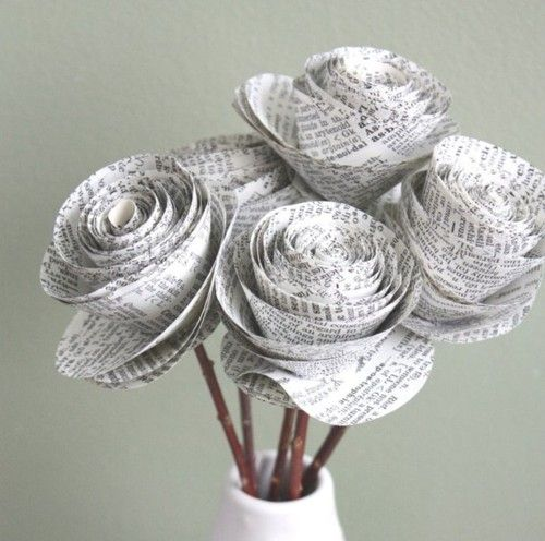 simple-diy-paper-craft-ideas-14
