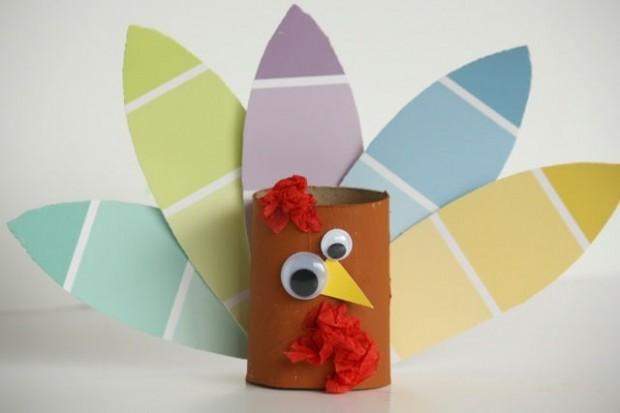 simple-diy-paper-craft-ideas-15