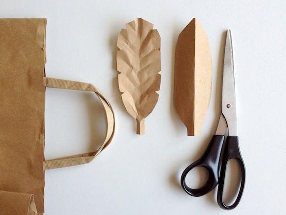 simple-diy-paper-craft-ideas-17