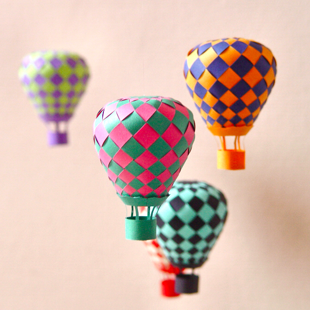 simple-diy-paper-craft-ideas-2