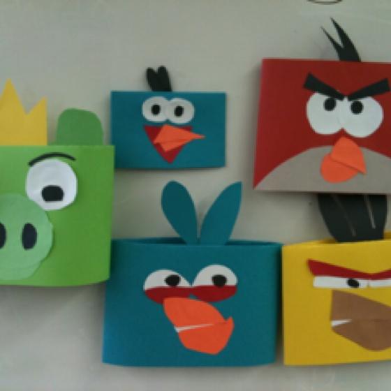 simple-diy-paper-craft-ideas-21