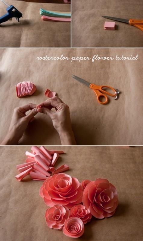 simple-diy-paper-craft-ideas-22