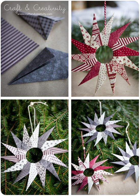 simple-diy-paper-craft-ideas-25