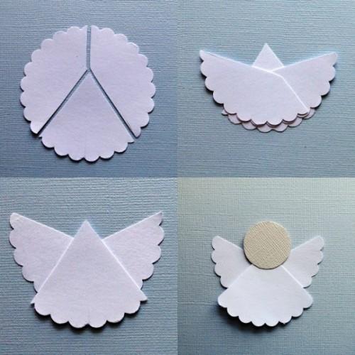 simple-diy-paper-craft-ideas-27