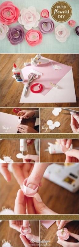simple-diy-paper-craft-ideas-5
