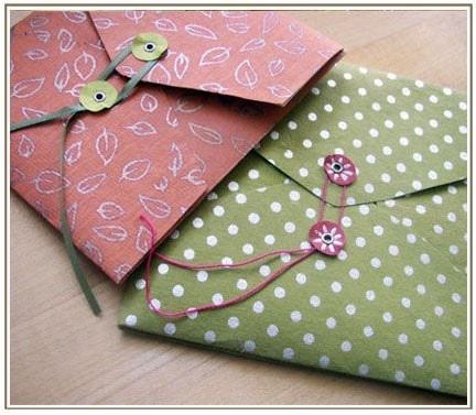 simple-diy-paper-craft-ideas-9