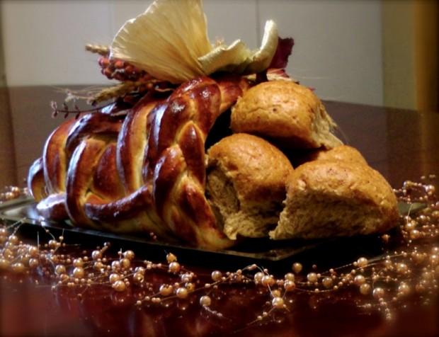 thanksgiving centerpiece11