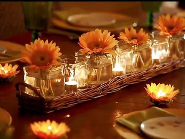 thanksgiving centerpiece13