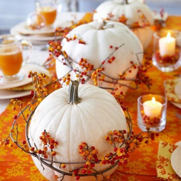thanksgiving centerpiece16