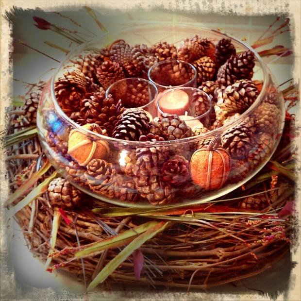 thanksgiving centerpiece3