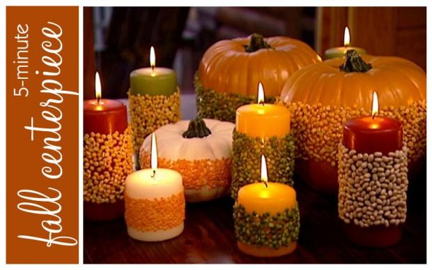 thanksgiving centerpiece5