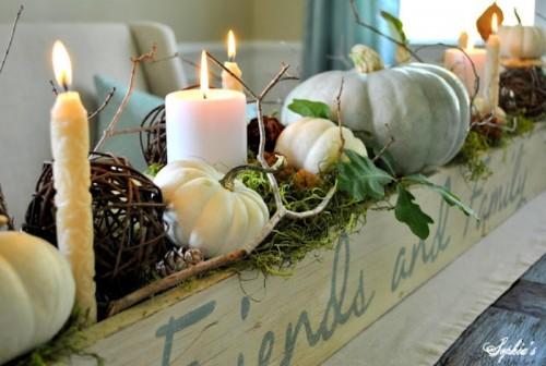 thanksgiving centerpieces48