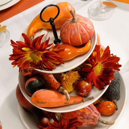 thanksgiving centerpieces49