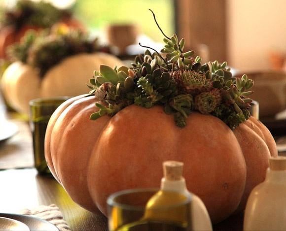 thanksgiving centerpieces51
