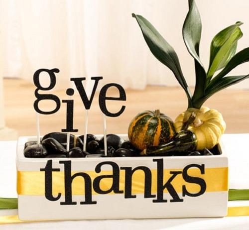 thanksgiving centerpieces53