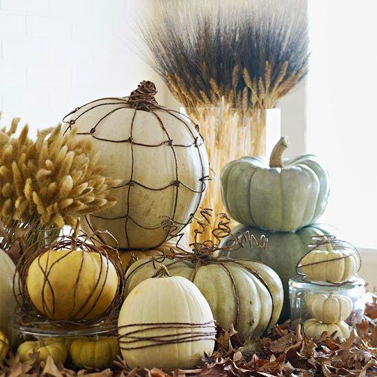thanksgiving centerpieces57