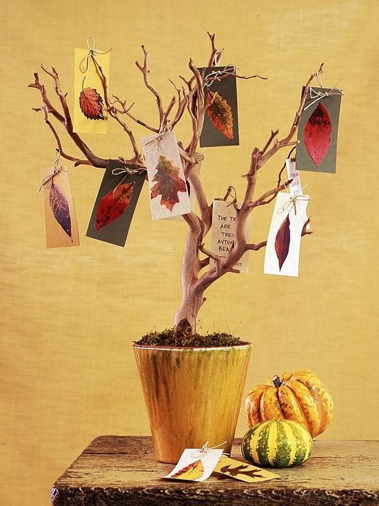 thanksgiving centerpieces59