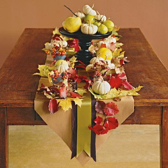 thanksgiving centerpieces60