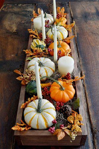 thanksgiving centerpieces67