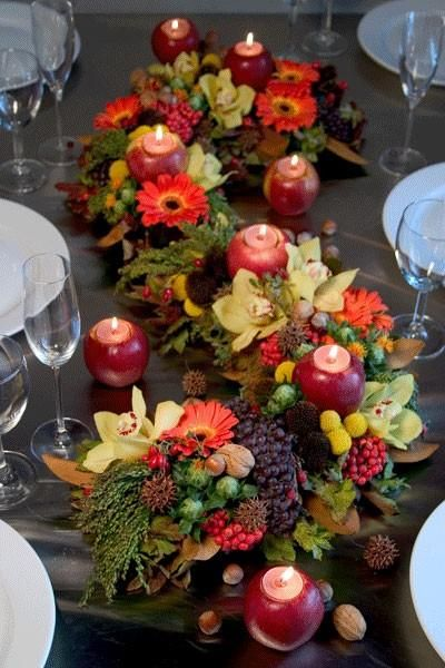 thanksgiving centerpieces70