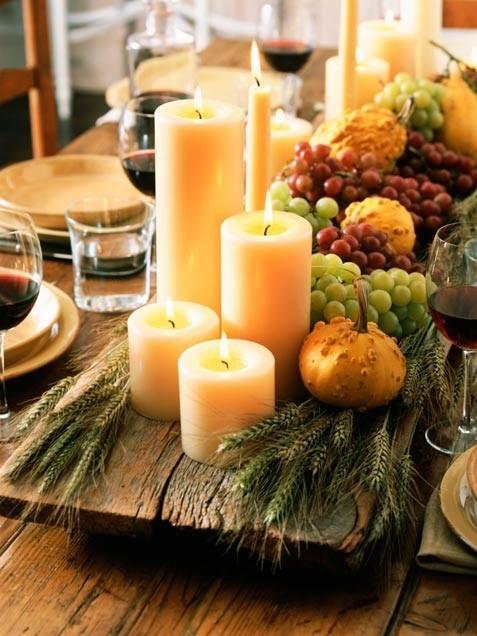 thanksgiving centerpieces84