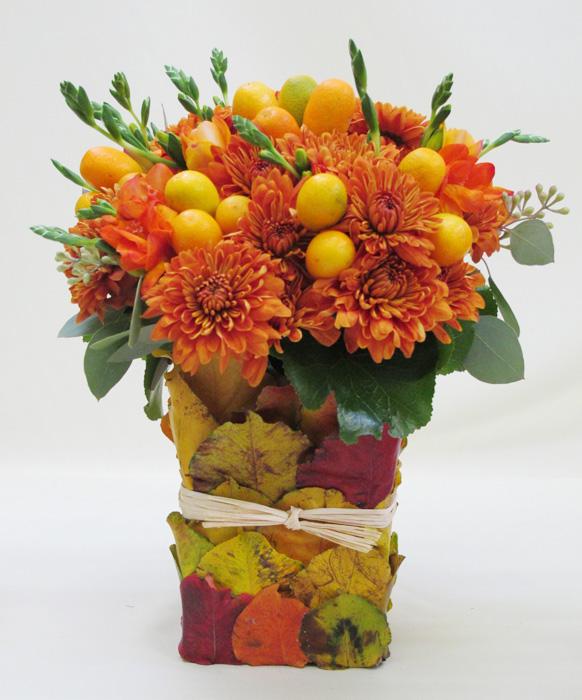 thanksgiving centerpieces89