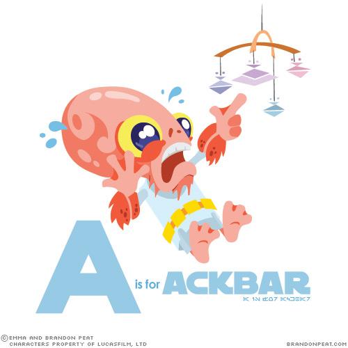 Ackbar