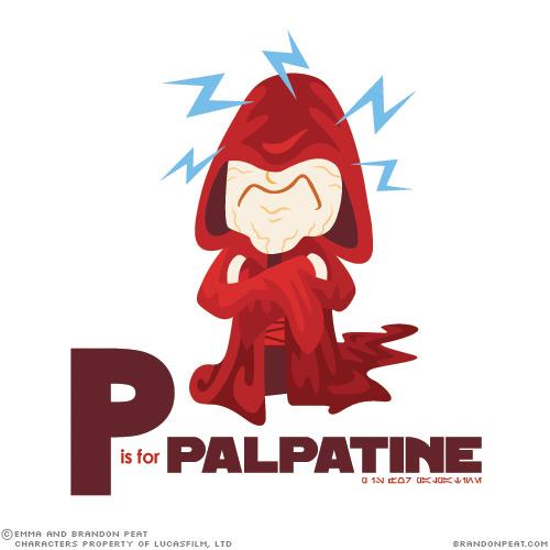 Palpatine