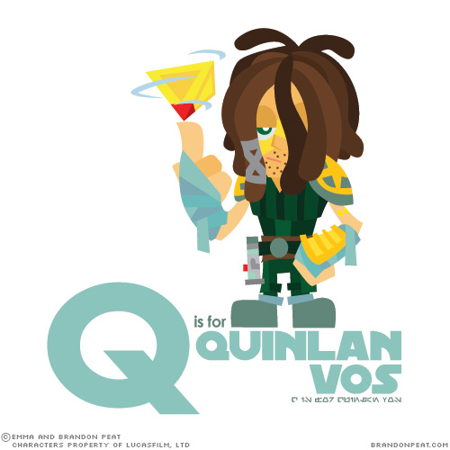 Quinlan-Vos