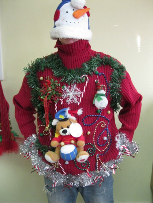 Ugly-Christmas-Sweaters-Too-Much