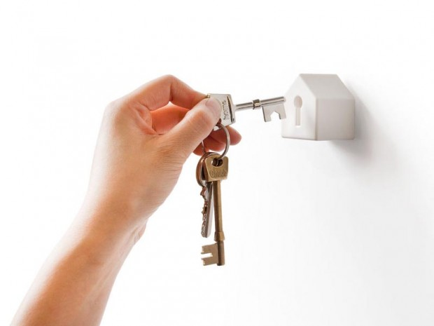 a_home_for_your_keys_key_holder_1